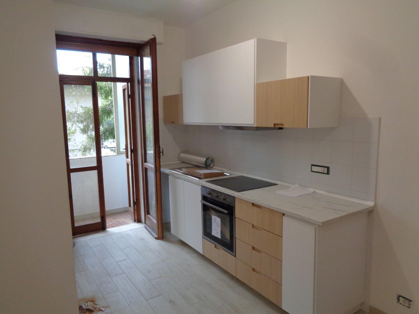 Appartamento in affitto a Pisa, 3 locali, prezzo € 700 | CambioCasa.it