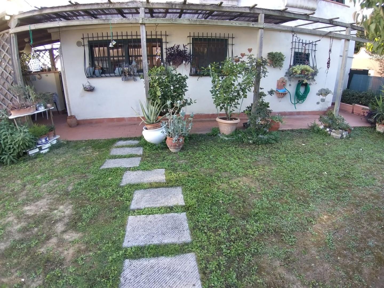 Casa singola in vendita a Empoli (FI)