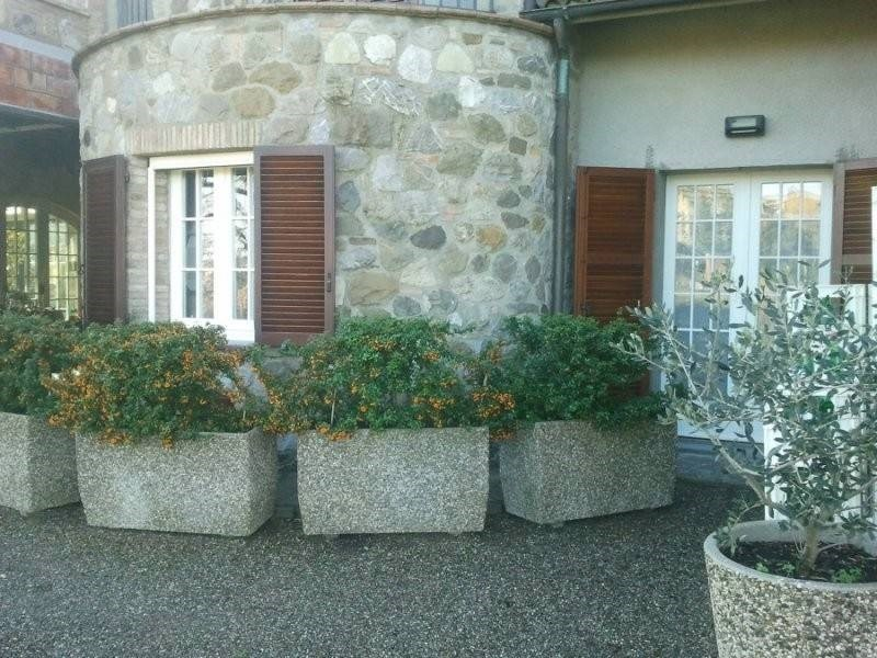 Villa for sale in Pienza (SI)