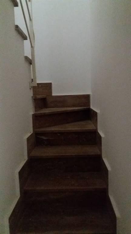 Appartamento in vendita, rif. C/04