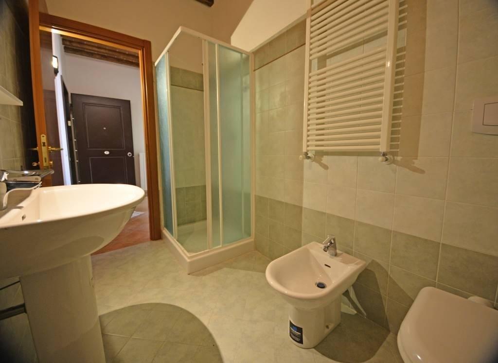 Appartamento in vendita, rif. CC/09