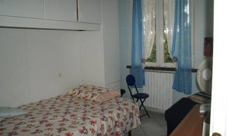 Casa semindipendente in vendita a Rosignano Marittimo