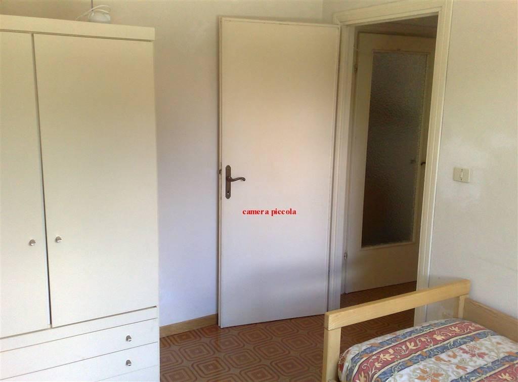 Appartamento in vendita, rif. MM/02