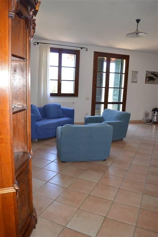 Villa singola in vendita, rif. CV/06