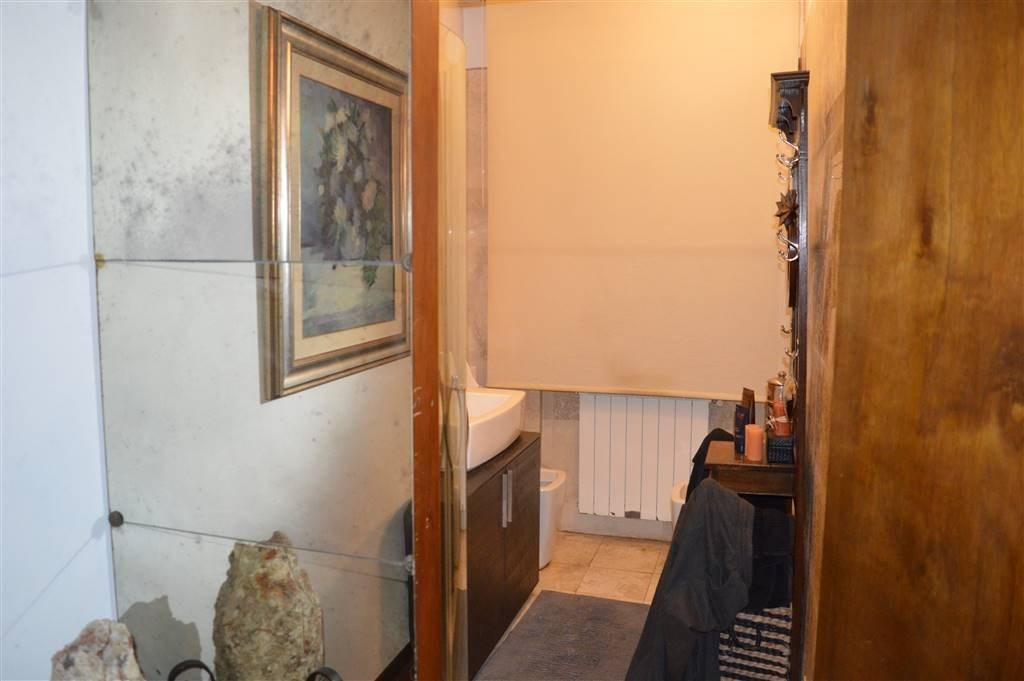 Casa semindipendente in vendita a Cecina
