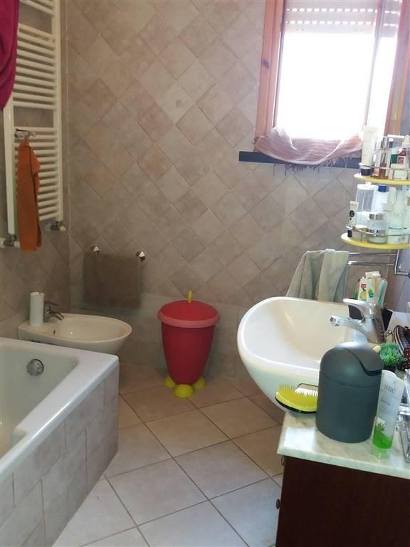 Appartamento in vendita, rif. CM/32