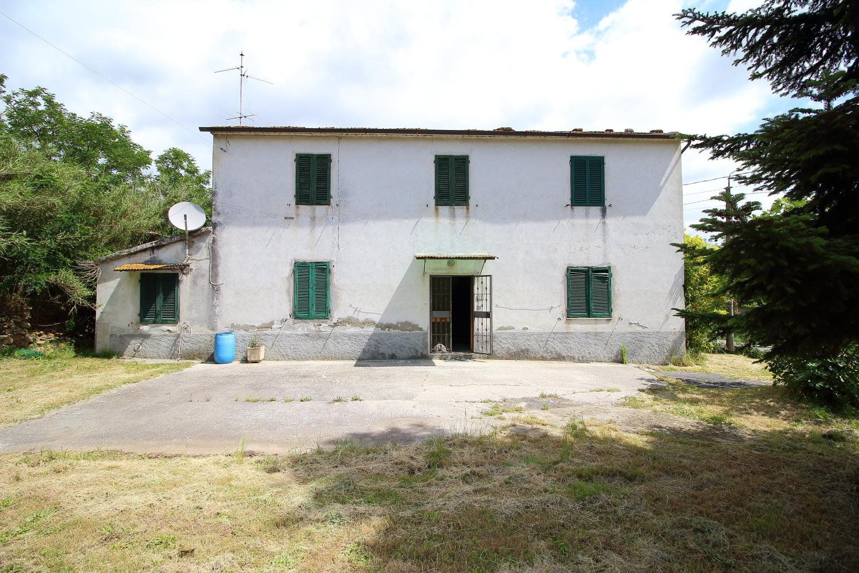 Casa singola in vendita, rif. 115