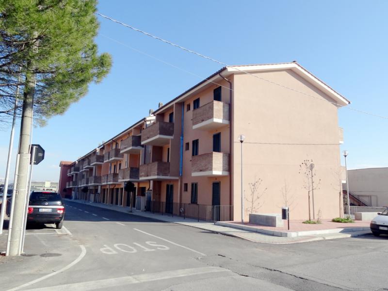 Appartamento in vendita, rif. 133
