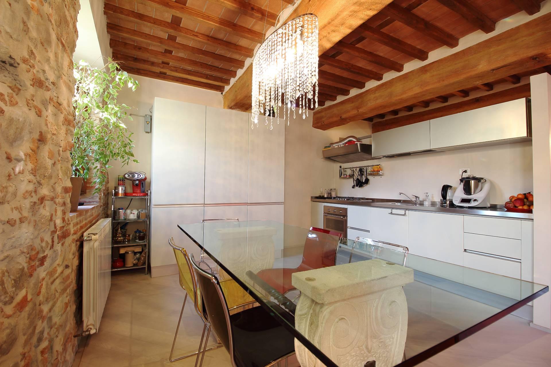 Appartamento in vendita, rif. 414
