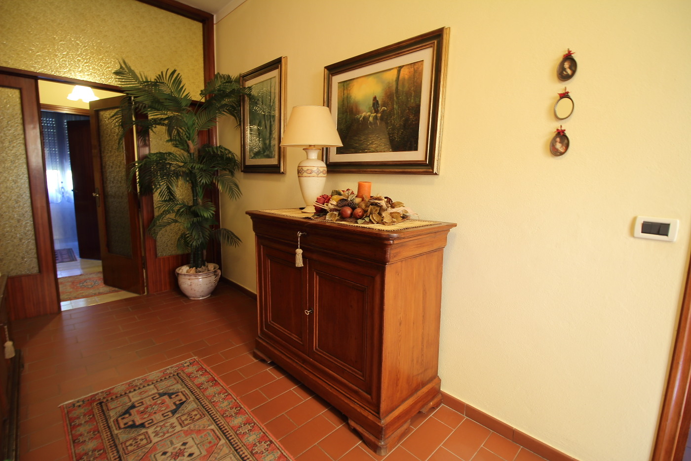 Casa singola in vendita, rif. 399