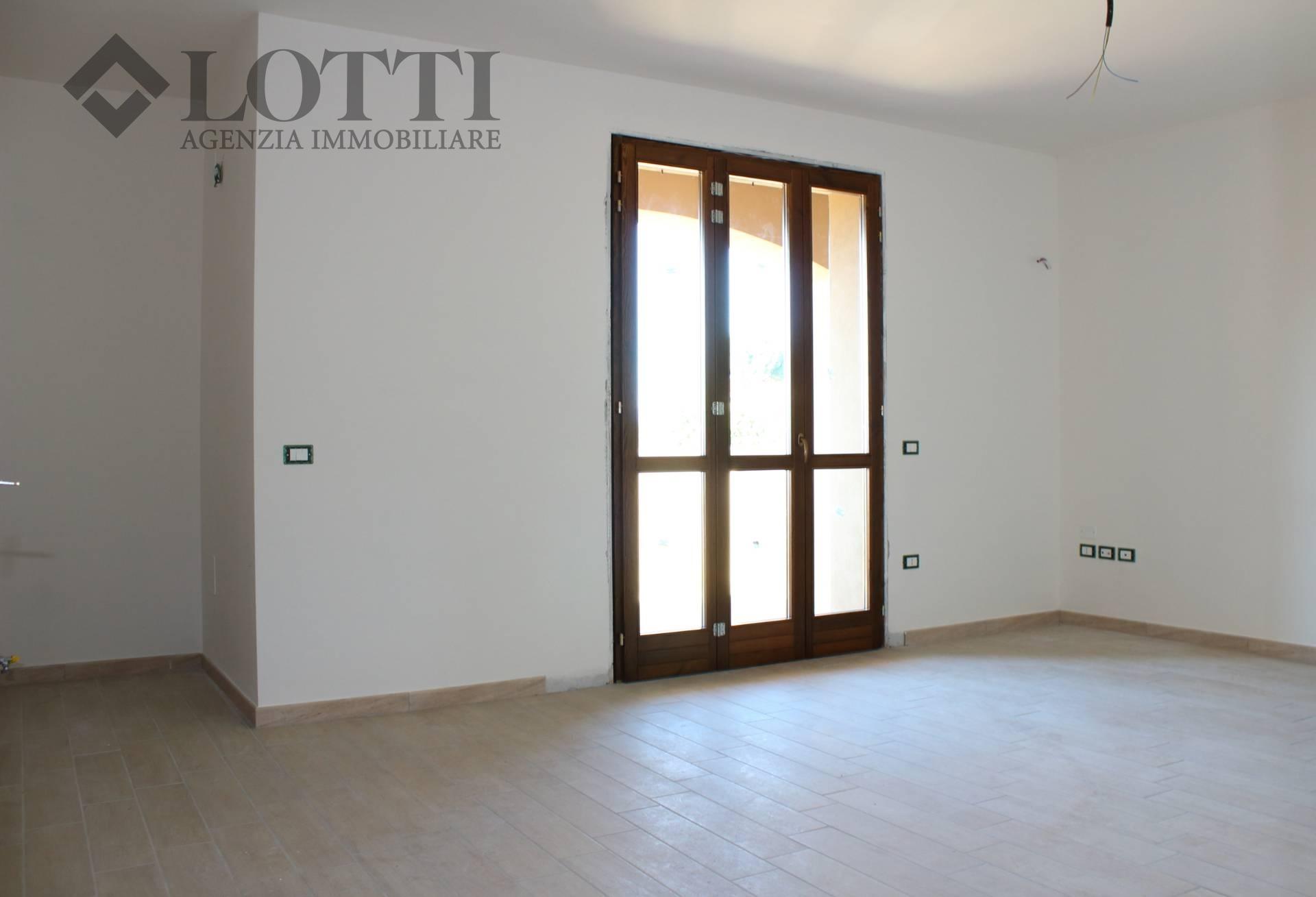 Appartamento in vendita, rif. 49