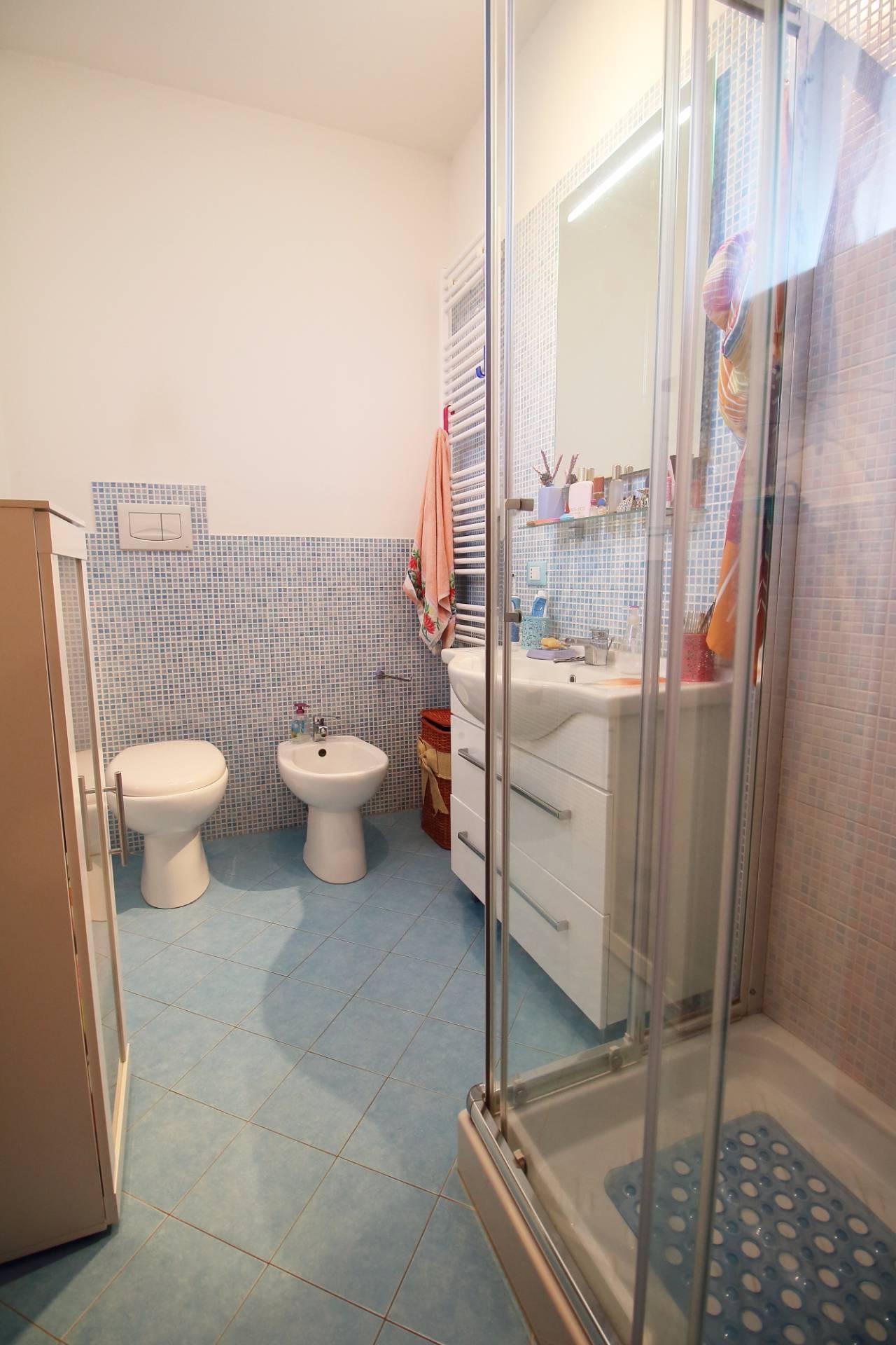 Appartamento in vendita, rif. 491