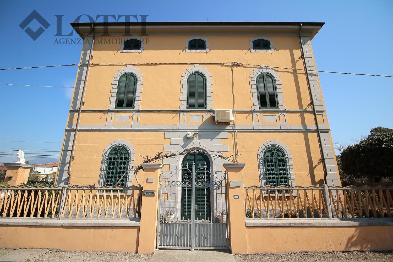 Casa singola in vendita a San Benedetto A Settimo, Cascina (PI)