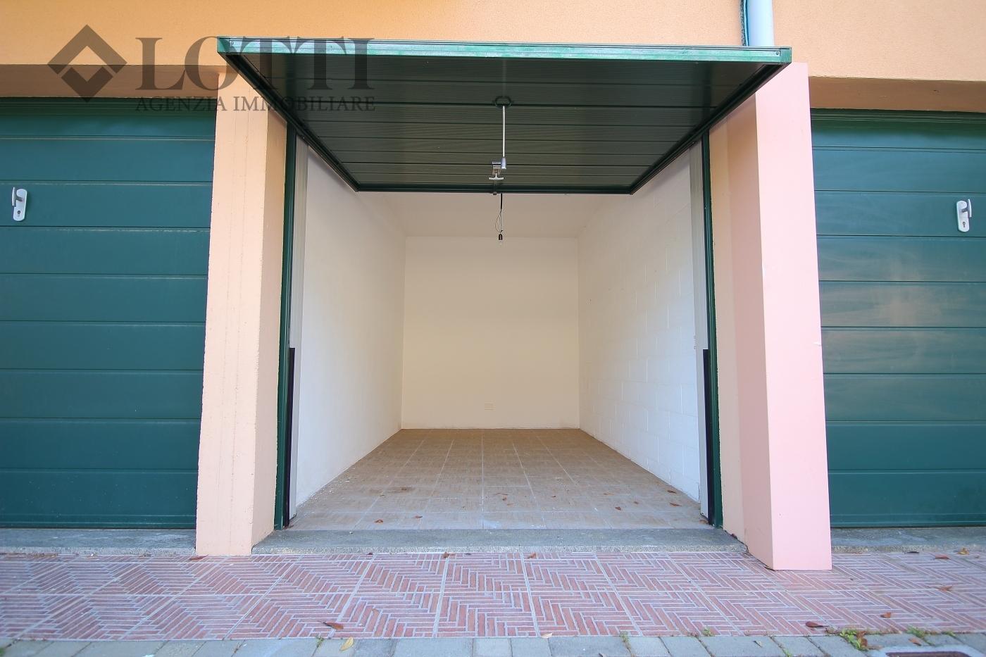 Appartamento in vendita, rif. 537