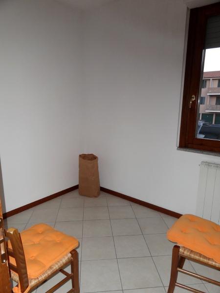 Appartamento in vendita, rif. 237