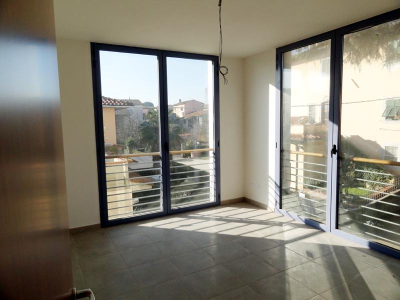 Appartamento in vendita, rif. 139
