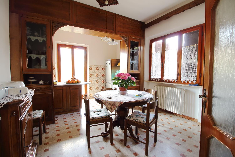 Casa singola in vendita, rif. 20