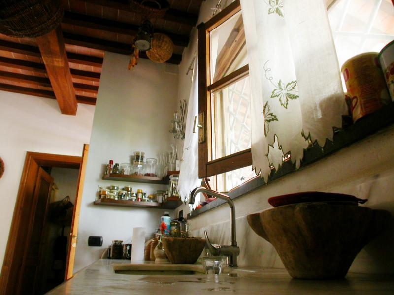 Villa singola in vendita, rif. 11