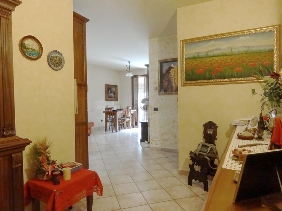 Appartamento in vendita, rif. 351