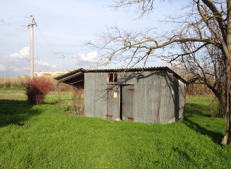 Casa singola in vendita, rif. 244