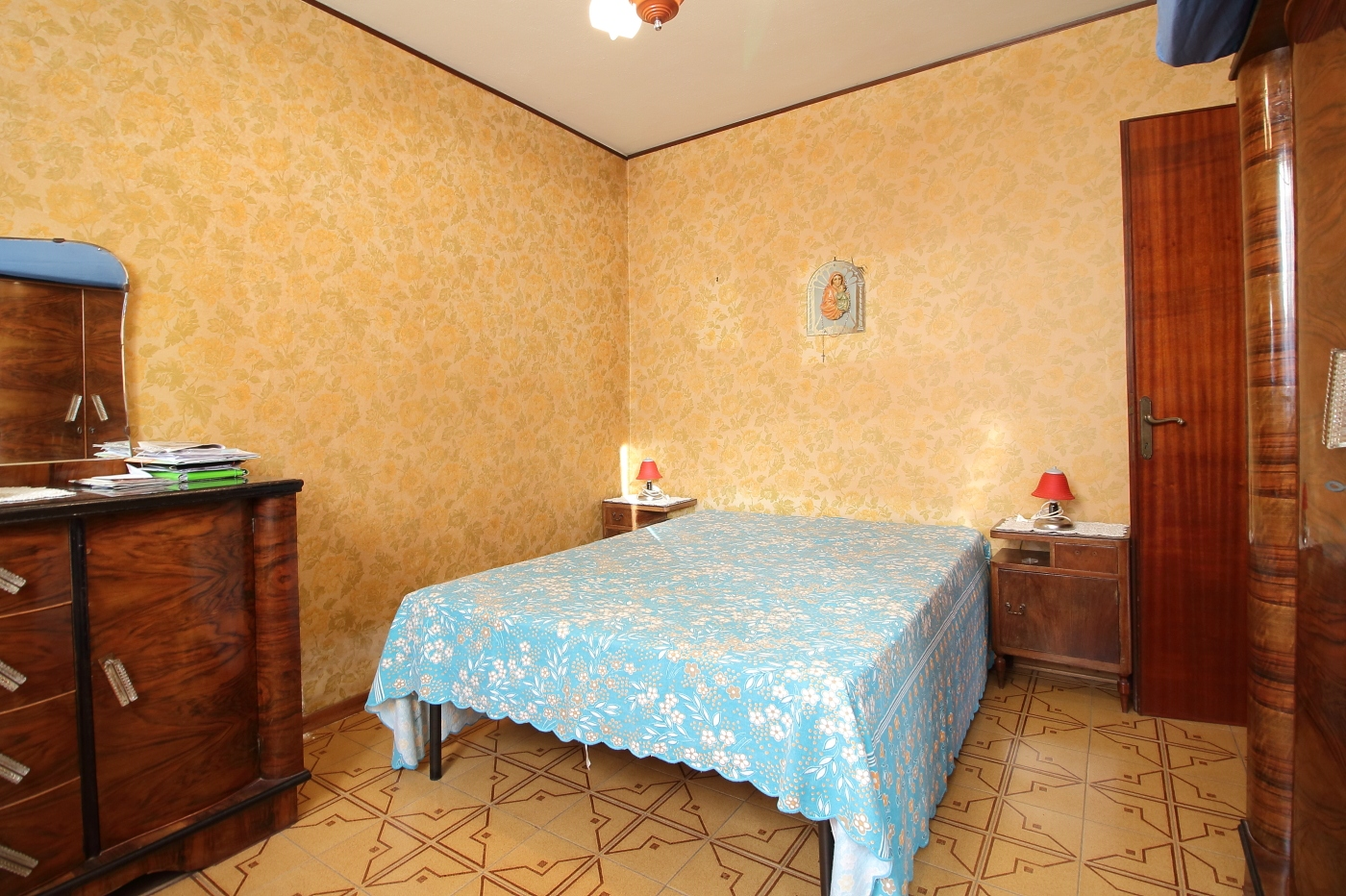 Casa singola in vendita, rif. 541