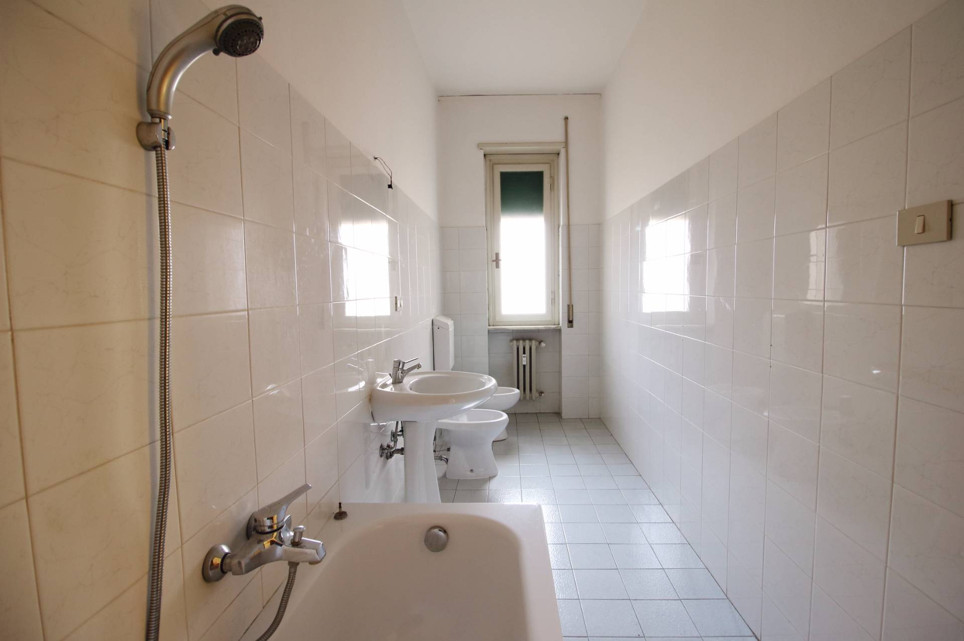 Appartamento in vendita, rif. 409-c