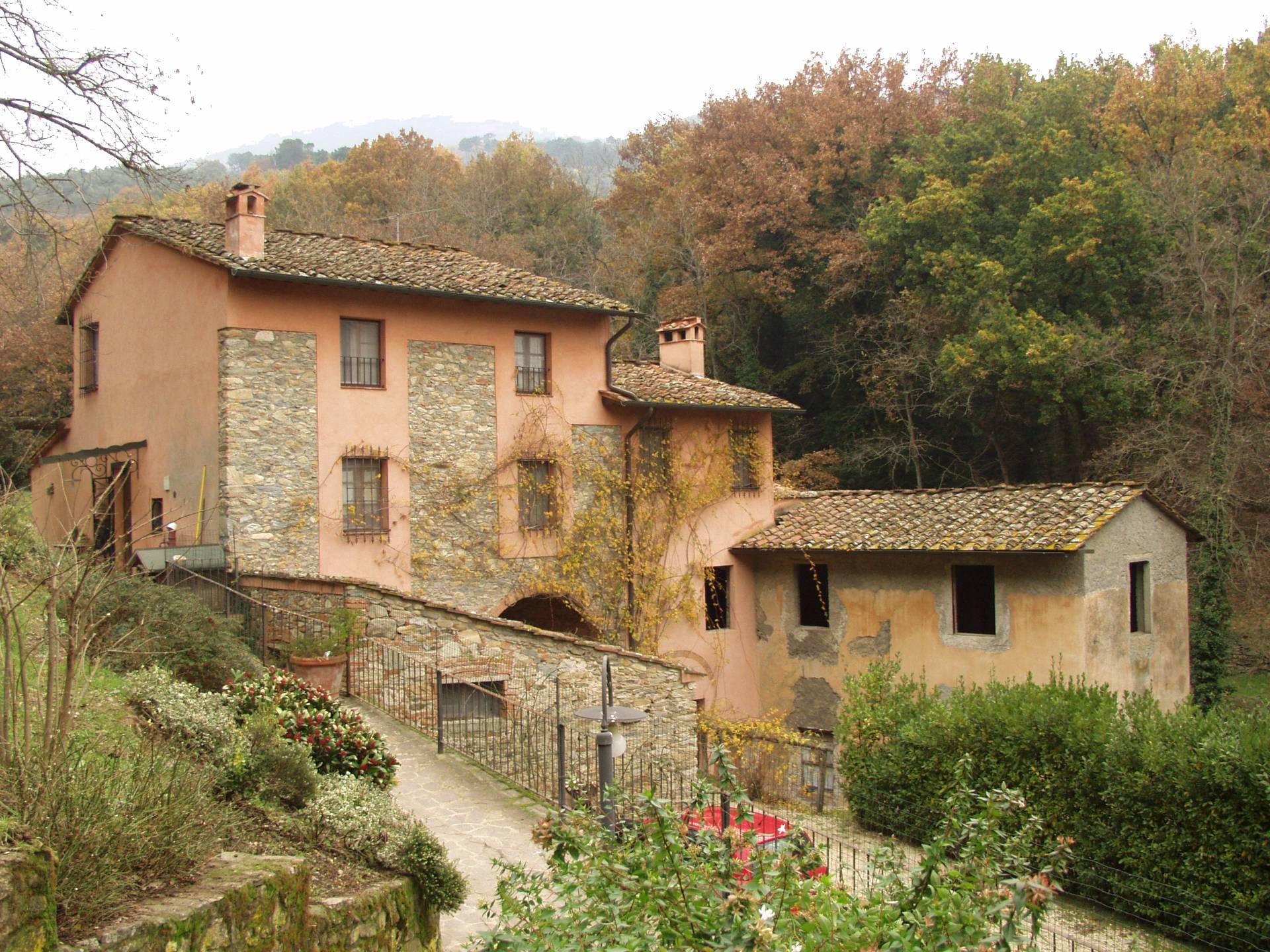 Rustico for sale in Vicopisano (PI)