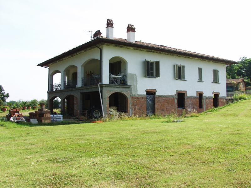 Casa singola in vendita, rif. 160