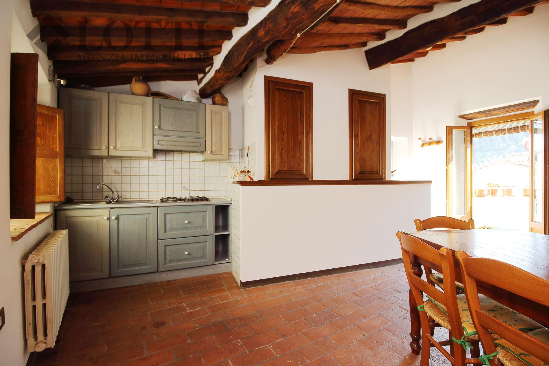 Appartamento in vendita, rif. 482