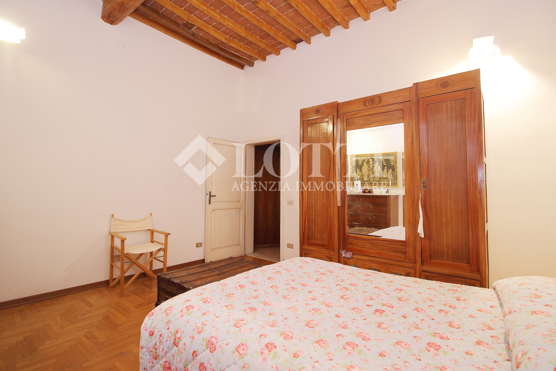 Appartamento in vendita, rif. 437-A