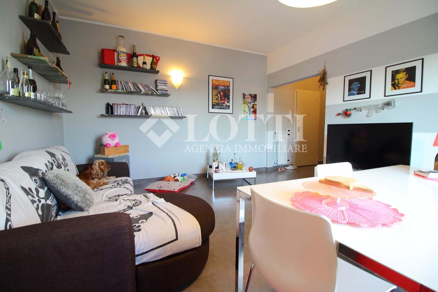 Appartamento in affitto, rif. 387-A