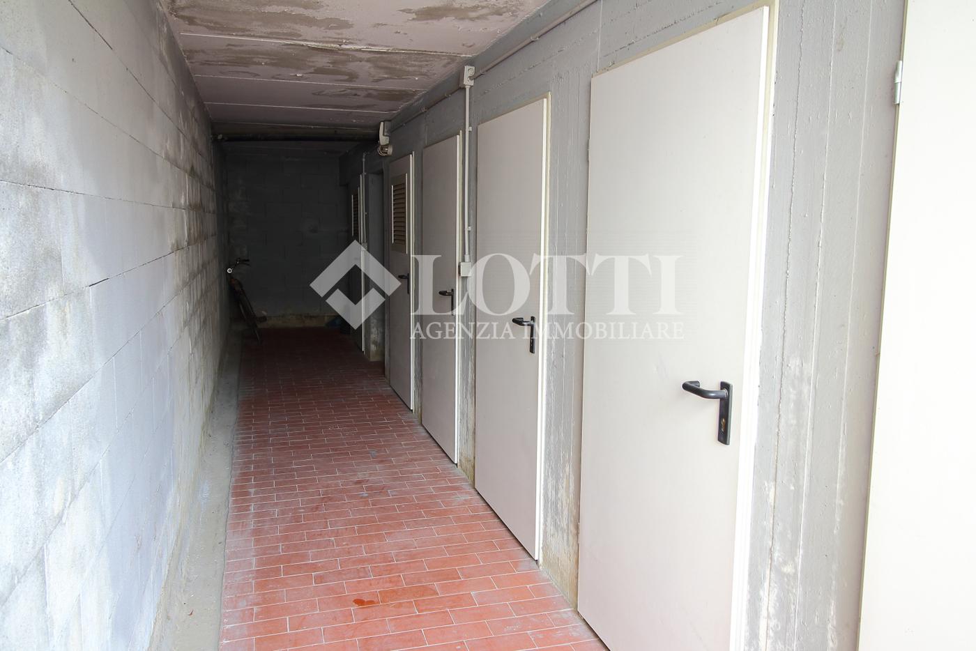 Appartamento in vendita, rif. 394