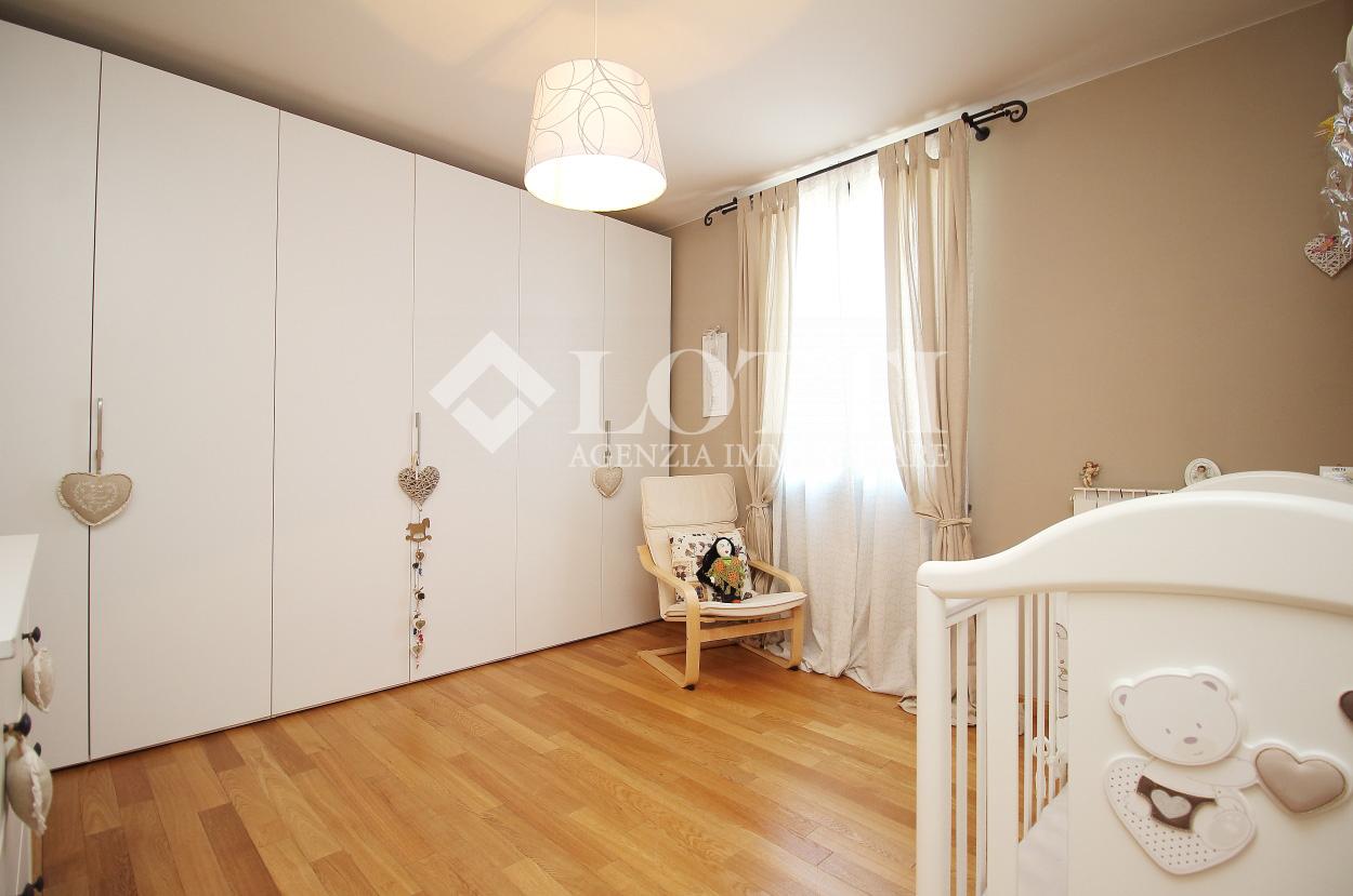 Appartamento in vendita, rif. 650