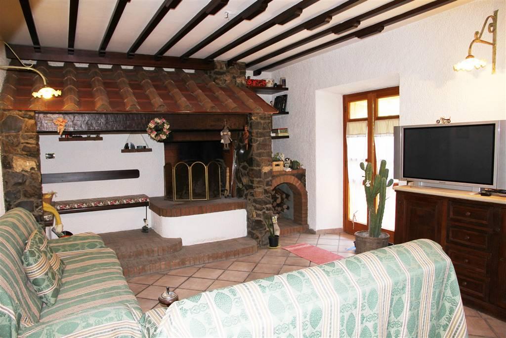 Appartamento in vendita a Orciano Pisano (PI)