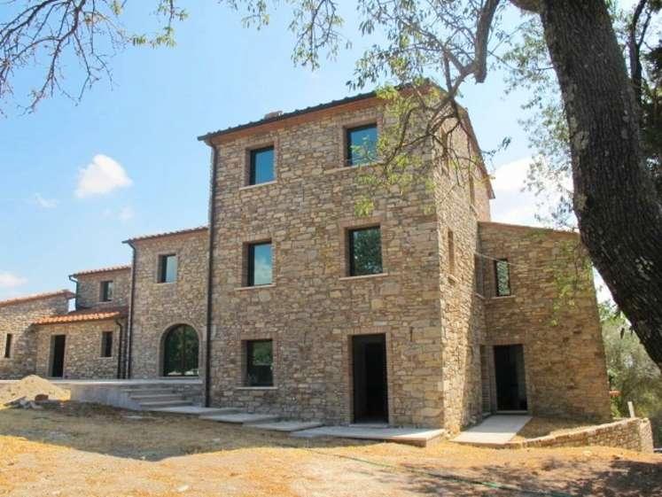 Castello in vendita a Castagneto Carducci (LI)