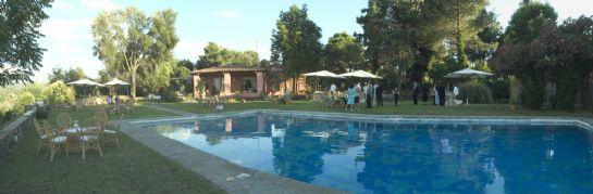 Villa singola in vendita a Roma