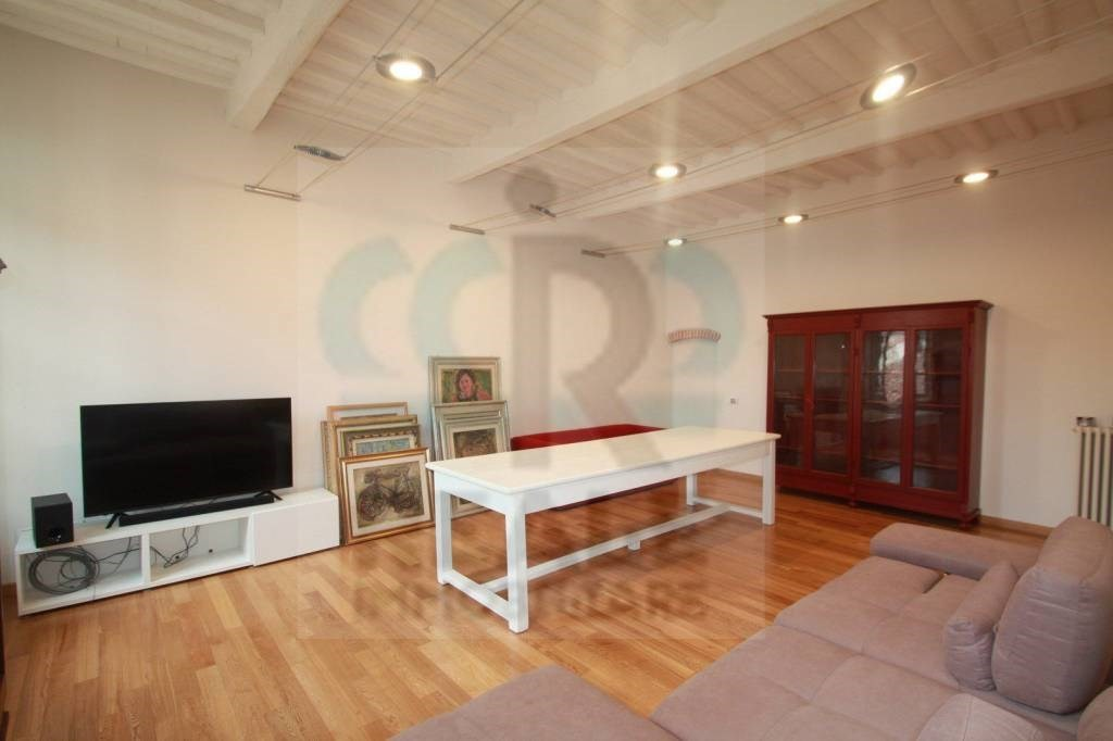 Apartment for rent in Lucca
