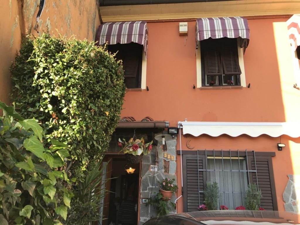 Terratetto in vendita a Camigliano, Capannori (LU)