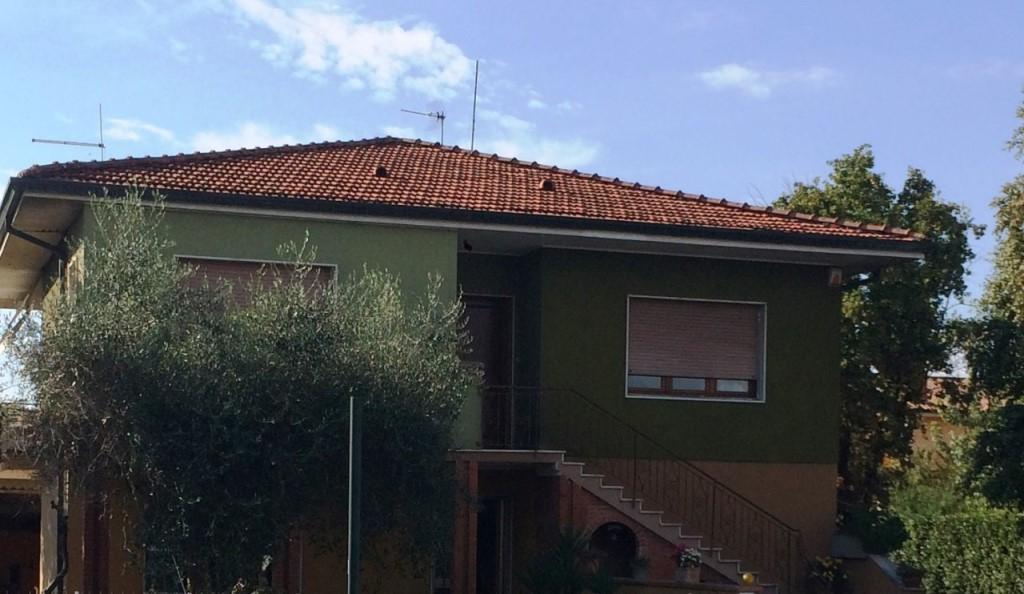Appartamento in vendita, rif. 01798