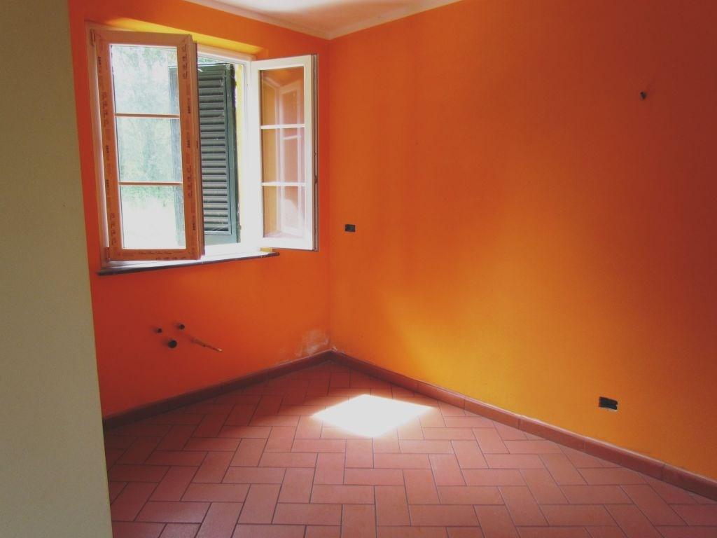 Villa singola in vendita, rif. 01596