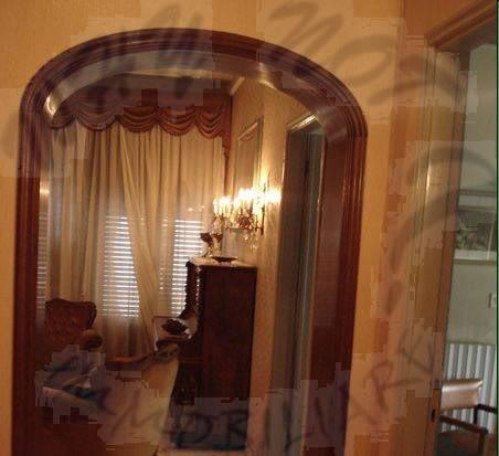Appartamento in vendita, rif. 00568