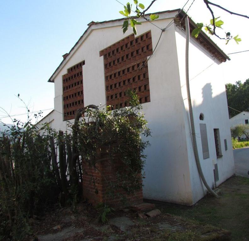 Casa singola in vendita a Pieve San Paolo, Capannori (LU)