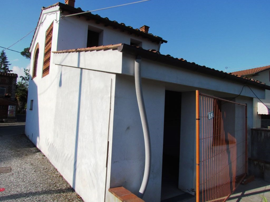 Casa singola in vendita, rif. 01582