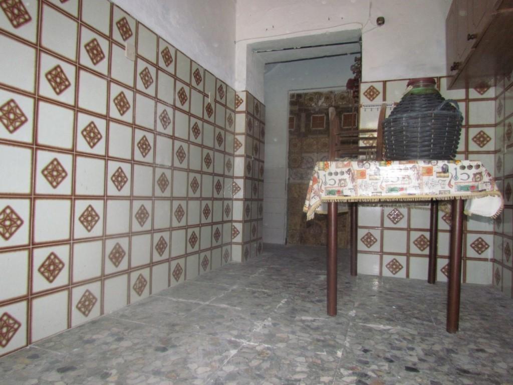 Terratetto in vendita, rif. 01422/1