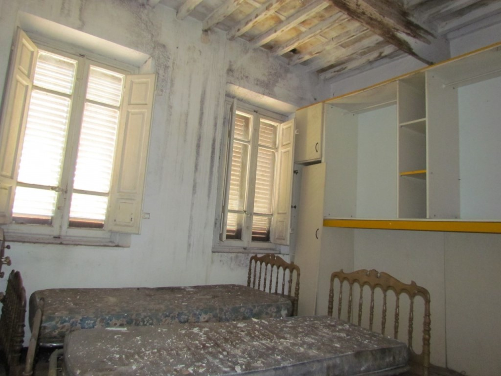 Terratetto in vendita, rif. 01828