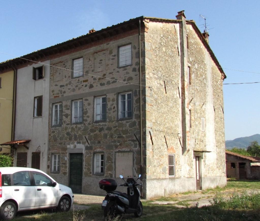 Terratetto in vendita a Lammari, Capannori (LU)