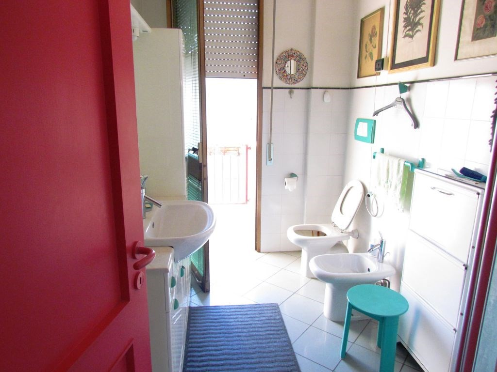 Appartamento in vendita, rif. 01651