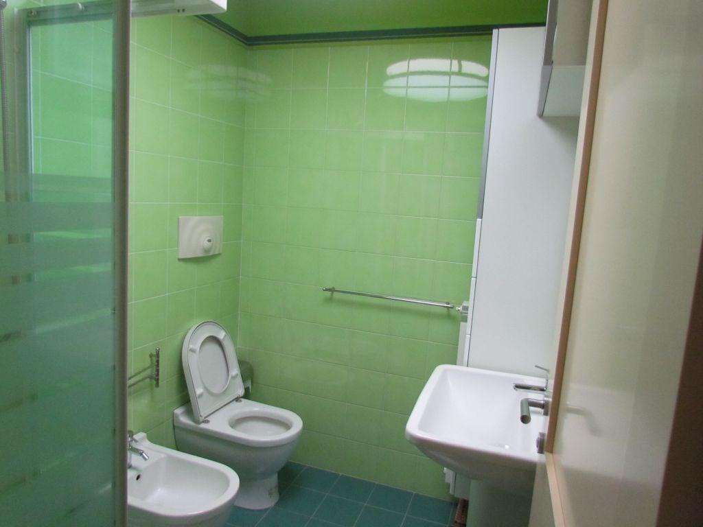 Appartamento in vendita, rif. 01562