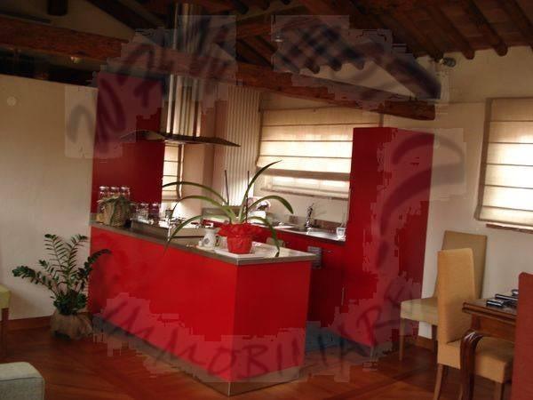 Appartamento in vendita, rif. 00818