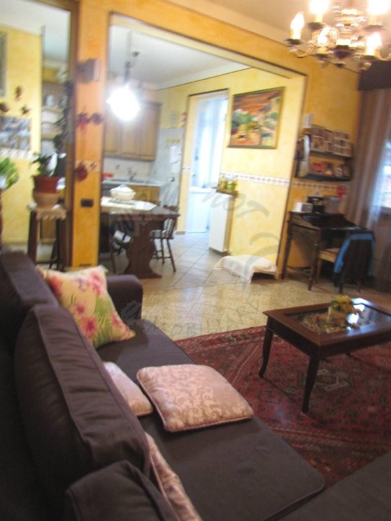Appartamento in vendita, rif. 00110